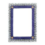 Star / Twilight 3.5x5 Picture Frames