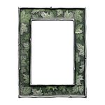 Maple Leaf / Summer 3.5x5 Picture Frames