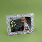 Menagerie 4x6 Picture Frame
