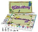 Wine-Opoly