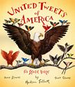 United Tweets of America