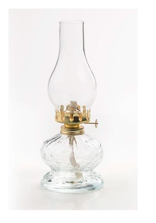 Sugar creek supplies star banquet oil lamp 1303 crownplace brands sugar creek supplies star banquet oil lamp 1303 by aladdin lamps aloadofball Choice Image