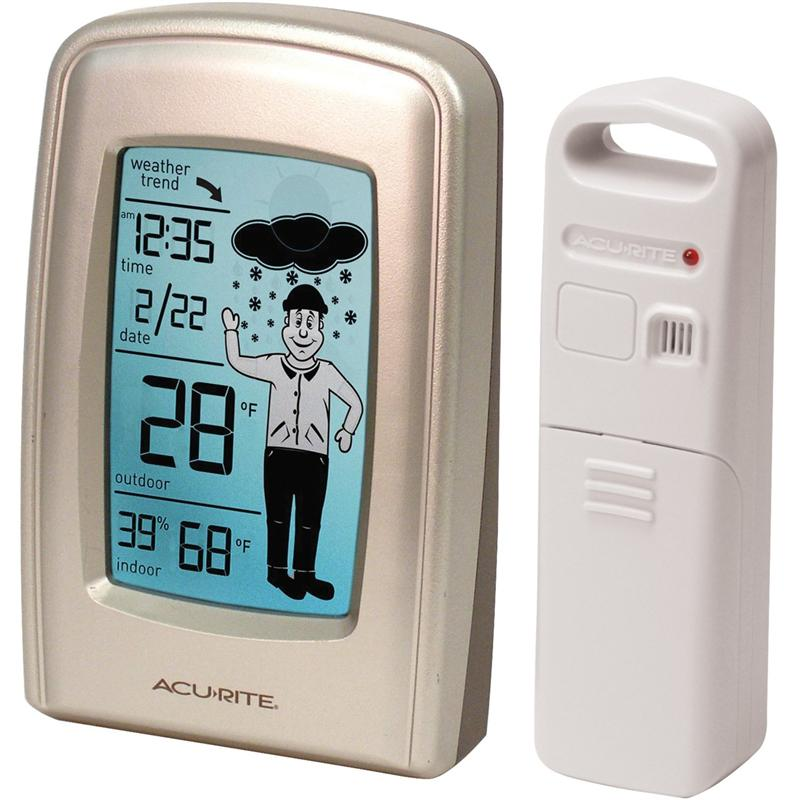 pic based weather station This program servers the weather to the pic from wwwweathercom using any zip code programmed into the pic when it is initialized set the form visible property to false, the shown in task bar property to false.