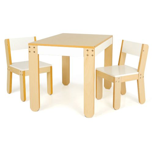 free woodworking plans, Giraffe table plans and more woodworking plans ...