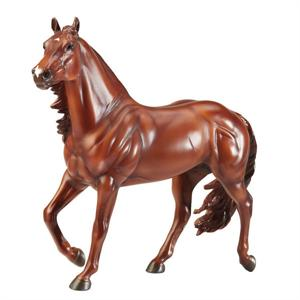 Breyer Horses Traditional Size Topsails Rein Maker #1492
