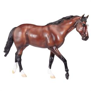 Breyer Horses Traditional Size Northern Dancer #1494