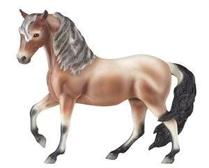 Breyer Horses Traditional Size Lindsay's Faith #1704