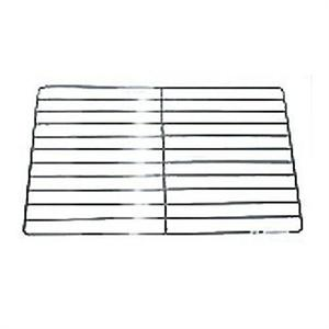 Smokehouse Products Replacement Grill for Big Chief Smokers