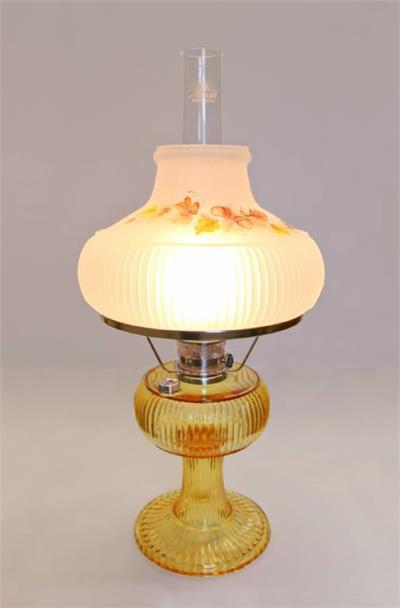 http://www.jackscountrystore.co/images/products/display/honeyambergvlamp.JPG
