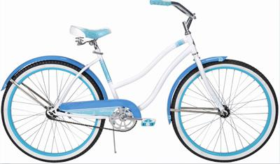 Classic Kids Cruiser Bike Bicycle 20""