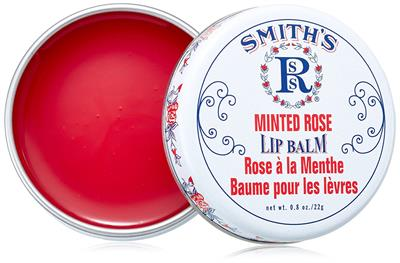 The original and only Rosebud salve. Can be used as an all purpose skin preparation. Aids in the relief of chapped skin, diaper rash, blemishes, detergent burns and rough cuticles. Can also be used to soften rough hands. Smooth lips. Moisturizing.
