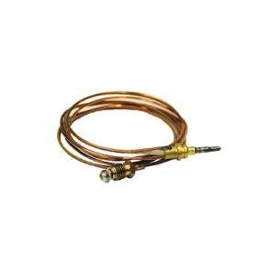 800mm Kozy World Thermocouple Packaged 24 3508p