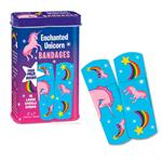 Accoutrements Unicorn Bandages #11748