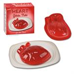 Accoutrements Heart Mold #12094