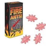 Accoutrements Spicy Cinnamon Fire Ants #12149
