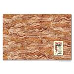 Accoutrements Bacon Gift Wrap  #12169