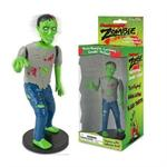 Accoutrements Dashboard Zombie #12243