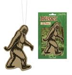 Accoutrements Bigfoot Deluxe Air Freshener
