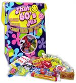That 60s Candy Mix