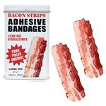 Accoutrements Bacon Strip Bandages #11476