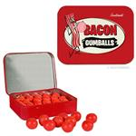 Accoutremens Bacon Flavored Gumballs #11871