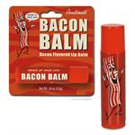 Accoutrements Bacon Scented Lip Balm #11957