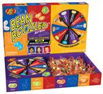 gross, fun and funky flavored jelly bean spin to win board game