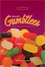 Gumbilee 5 ounce bag