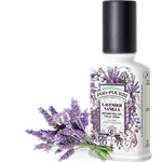 Poo-Pourri Before-You-Go Toilet Spray 2-Ounce Bottle, Lavender and Vanilla, LV-002