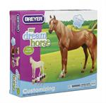 Breyer Horses My Dream Horse Customizing Kit #4100