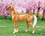 Breyer Horses Classics Size Amelia Horse of the Year 2014 #62114