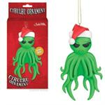 Accoutrements Cthulhu Ornament #12338