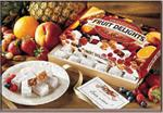 Sugar Free Original Fruit Delights Box