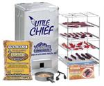 Smokehouse Products Top Load Little Chief Smoker #9800