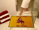 Arizona State All-Star Rugs 34