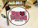 Arkansas State Baseball Rugs 29