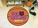 Arkansas State Basketball Rugs 29