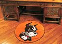 Boston Basketball Rugs 29