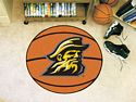 Appalachian State Basketball Rugs 29