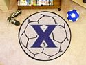 Xavier University Soccer Ball