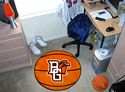 Bowling Green State Basketball Rugs 29