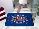 Auburn All-Star Rugs 34