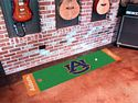 Auburn Putting Green Runner 24
