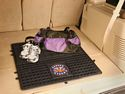 Auburn University Heavy Duty Vinyl Cargo Mat