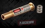 .30-30 WIN LASER BORE SIGHTER