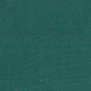 022 Island Green