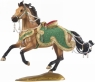 Holiday Breyer Models