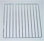 Smokehouse Products Replacement Grill for Little and Mini Chief Smokers #9840-089