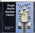 Day Time Chatter CD