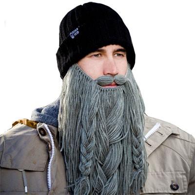 Price   45.00. Manufacturer  Beard Heads 2645c9667c6